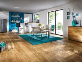 raumausstattung geller und feith home. Black Bedroom Furniture Sets. Home Design Ideas